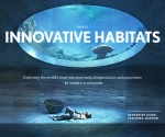 Innovative Habitats