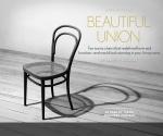 Beautiful Union