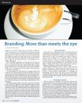 branding_Page_1