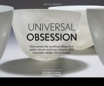Universal Obsession