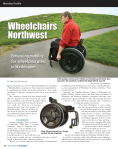 Wheelchairs+Northwest_Page_1