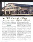Ye_Olde_Curiosity_Shop_Rheaume_2008_Page_1
