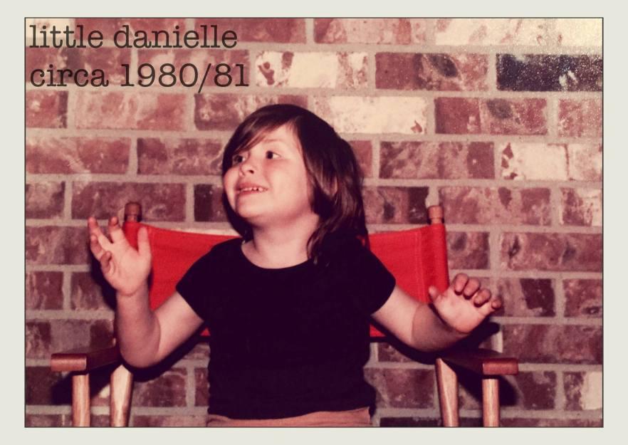 littledanielle